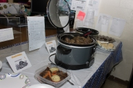Muskrat Cooking-4