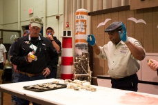 Oyster Shucking-5