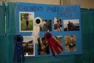 Photo Contest-4